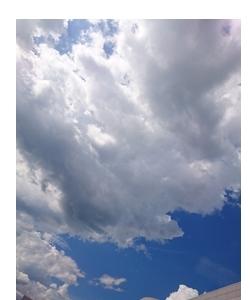 雲(8月12日)_d0132289_18421452.jpg