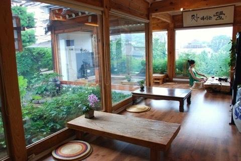 ミサキの旅日記〜第二回韓国旅行〜_a0037910_15564697.jpg