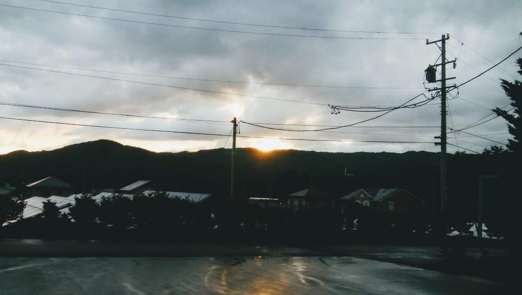 9月からの始まりと終わりと。~沖縄と関西生コン滋賀県支部幹部の逮捕 - ルーン・タロット予報