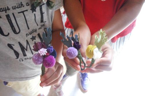 花摘みワークショップ、ありがとうございました。_b0185232_06224060.jpg