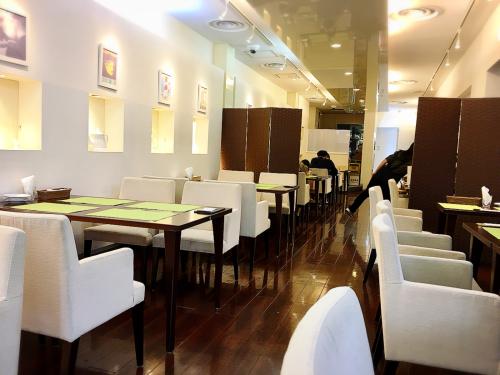 レストランあさま_e0292546_09412168.jpg