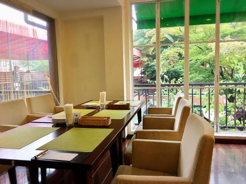レストランあさま_e0292546_09412286.jpg