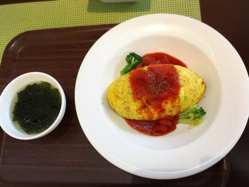 レストランあさま_e0292546_09420002.jpg