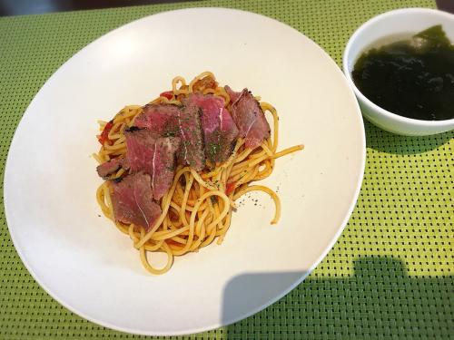 レストランあさま_e0292546_09422319.jpg