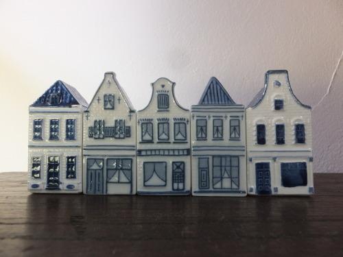 バイオパーク、オランダ村、ハウステンボスは_d0336460_00480433.jpg