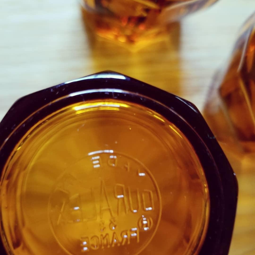 ①2018木村硝子店・軽井沢庭市 * DURALEXのグラスをゲット♪_f0236260_12352343.jpg