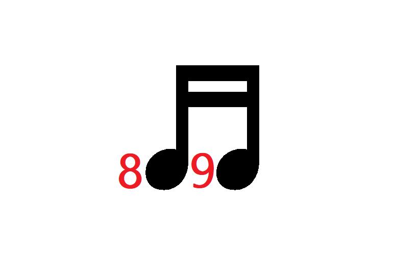 マイブーム:80~90年代_a0329563_20284963.png