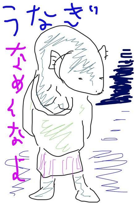 b0116271_15545963.jpg