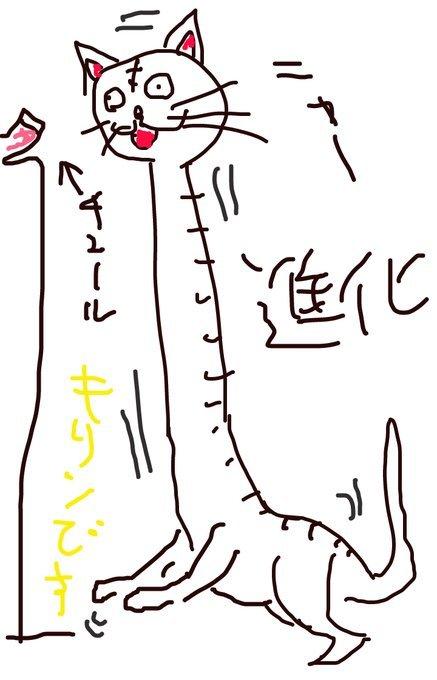 b0116271_16160601.jpg