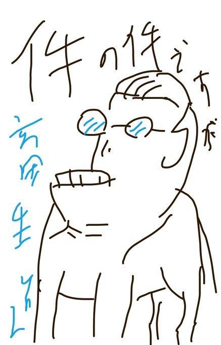 b0116271_16172452.jpg