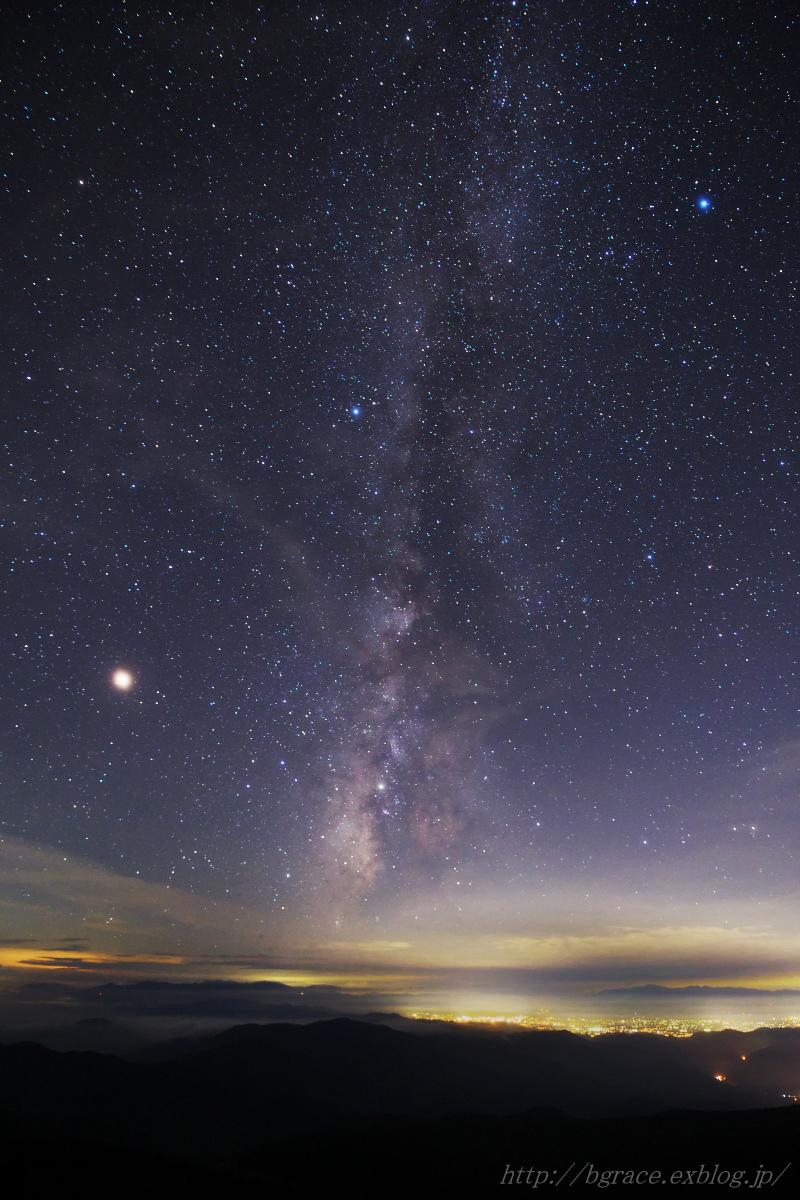 ペルセウス座流星群 2018_b0191074_19195854.jpg