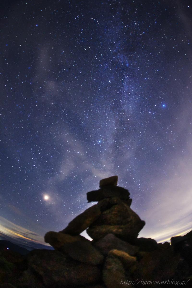 ペルセウス座流星群 2018_b0191074_19211977.jpg