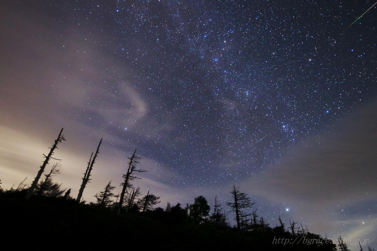 ペルセウス座流星群 2018_b0191074_19222012.jpg