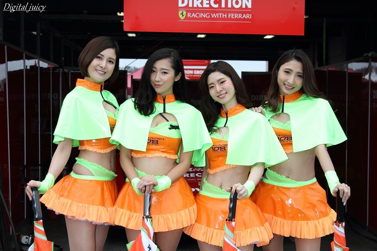 風早りお さん(IRECTION RACING レースクイーン)_c0216181_17442219.jpg