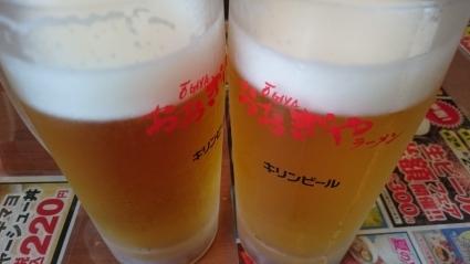 夏休み最終日_f0185784_21445732.jpg