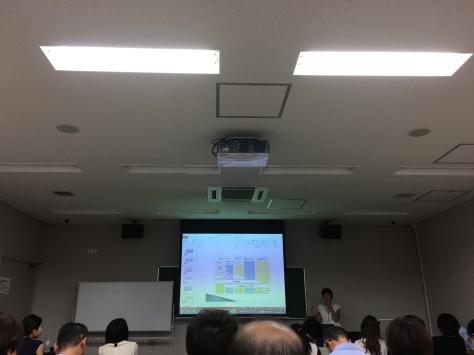 平成30年度 夏季 日本指圧学会_a0112393_18100629.jpg