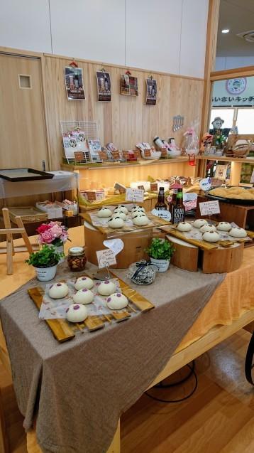 徳島の米粉パンのお店_e0167593_16321248.jpg