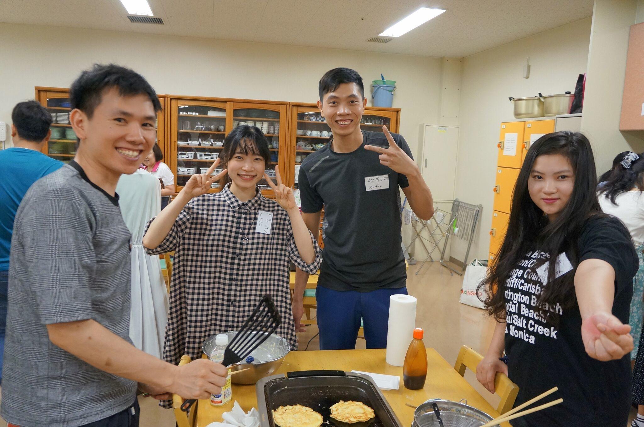 日曜朝教室で料理をしました_e0175020_09154092.jpeg