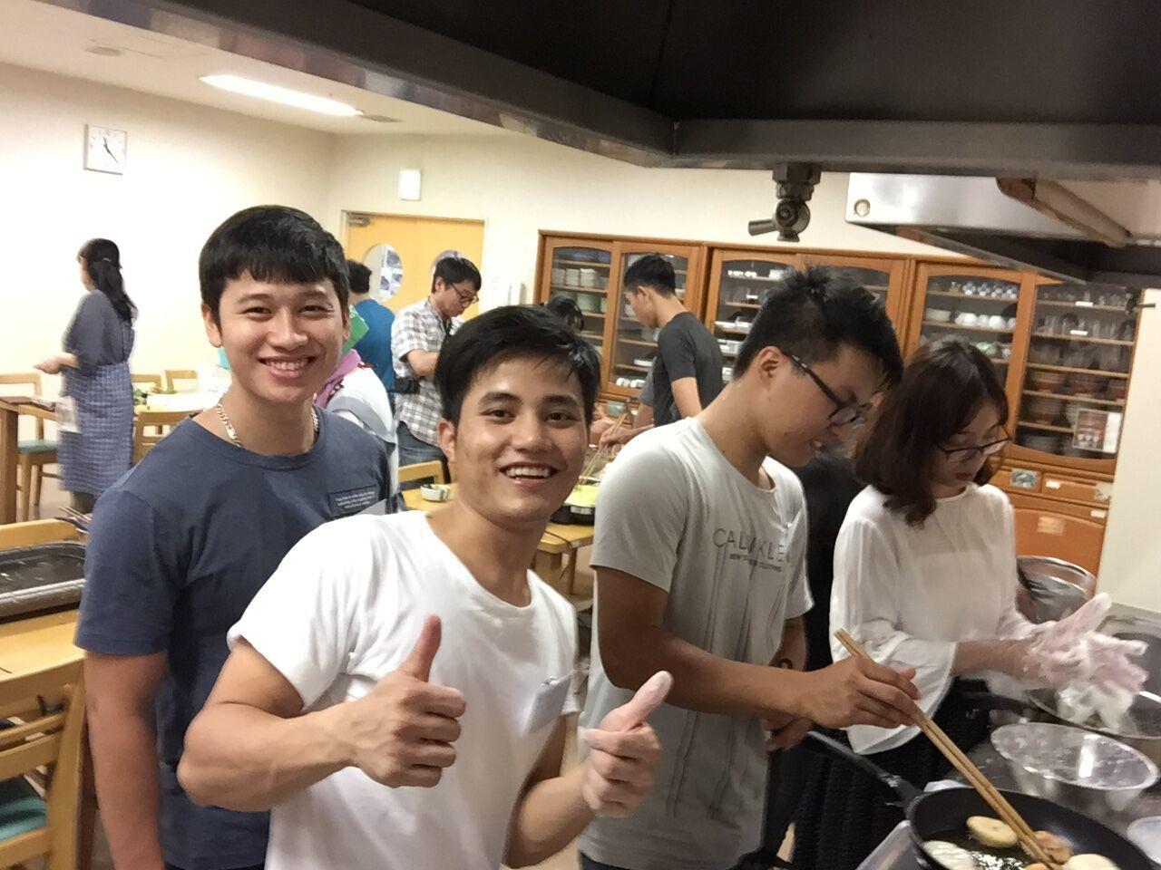 日曜朝教室で料理をしました_e0175020_09335713.jpeg