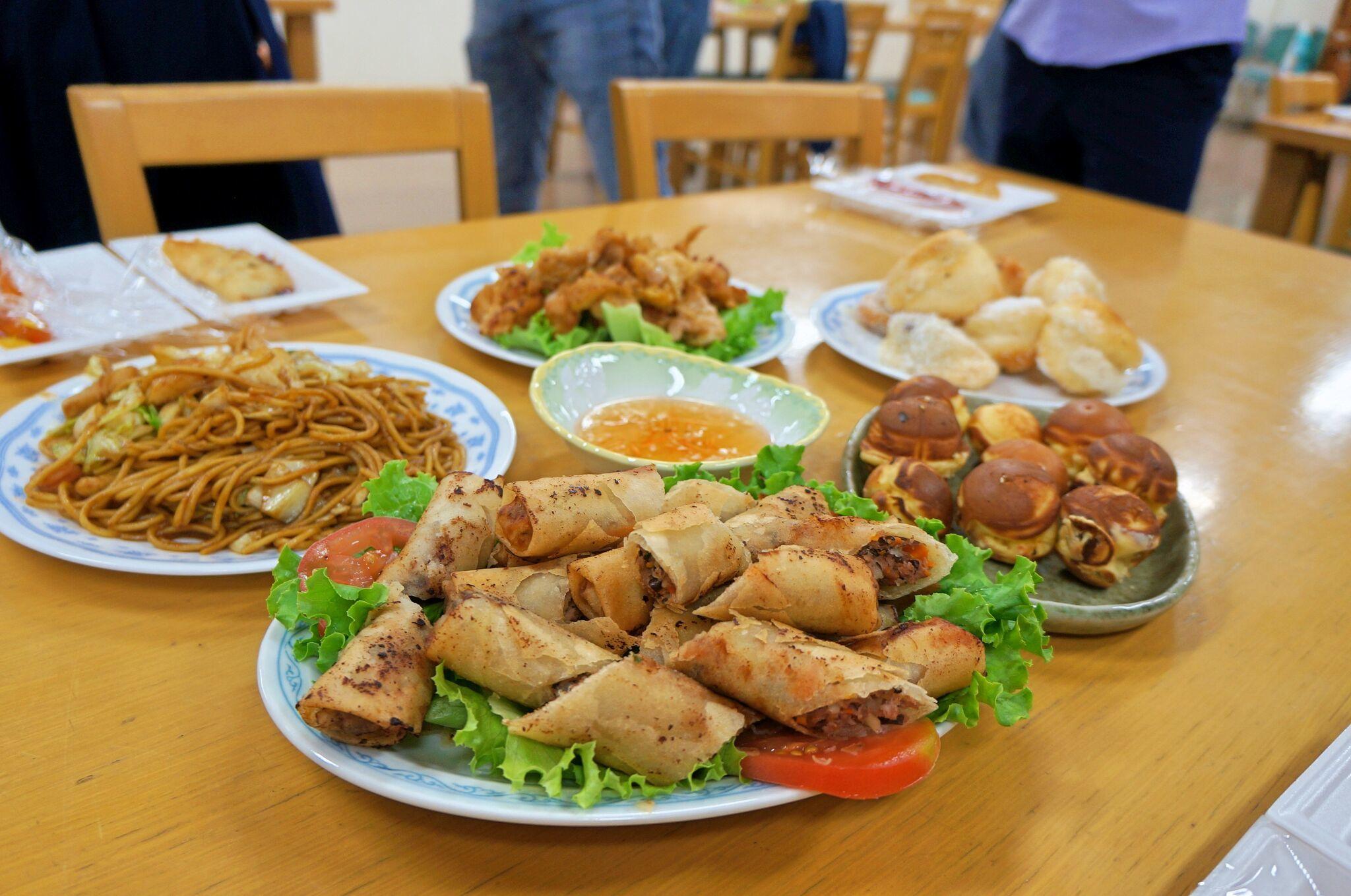 日曜朝教室で料理をしました_e0175020_09344783.jpeg