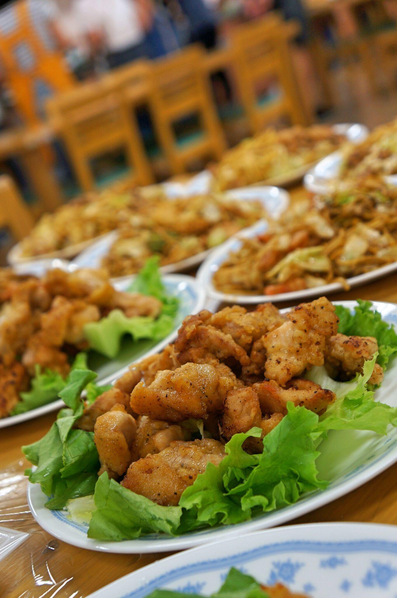 日曜朝教室で料理をしました_e0175020_09345945.jpeg