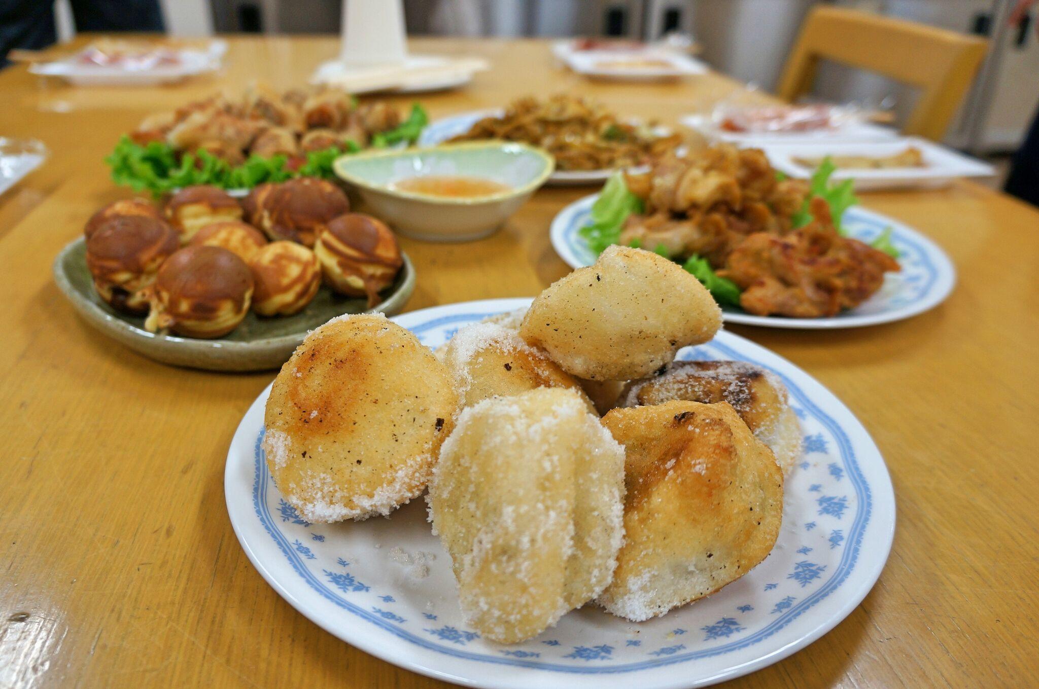 日曜朝教室で料理をしました_e0175020_09351943.jpeg