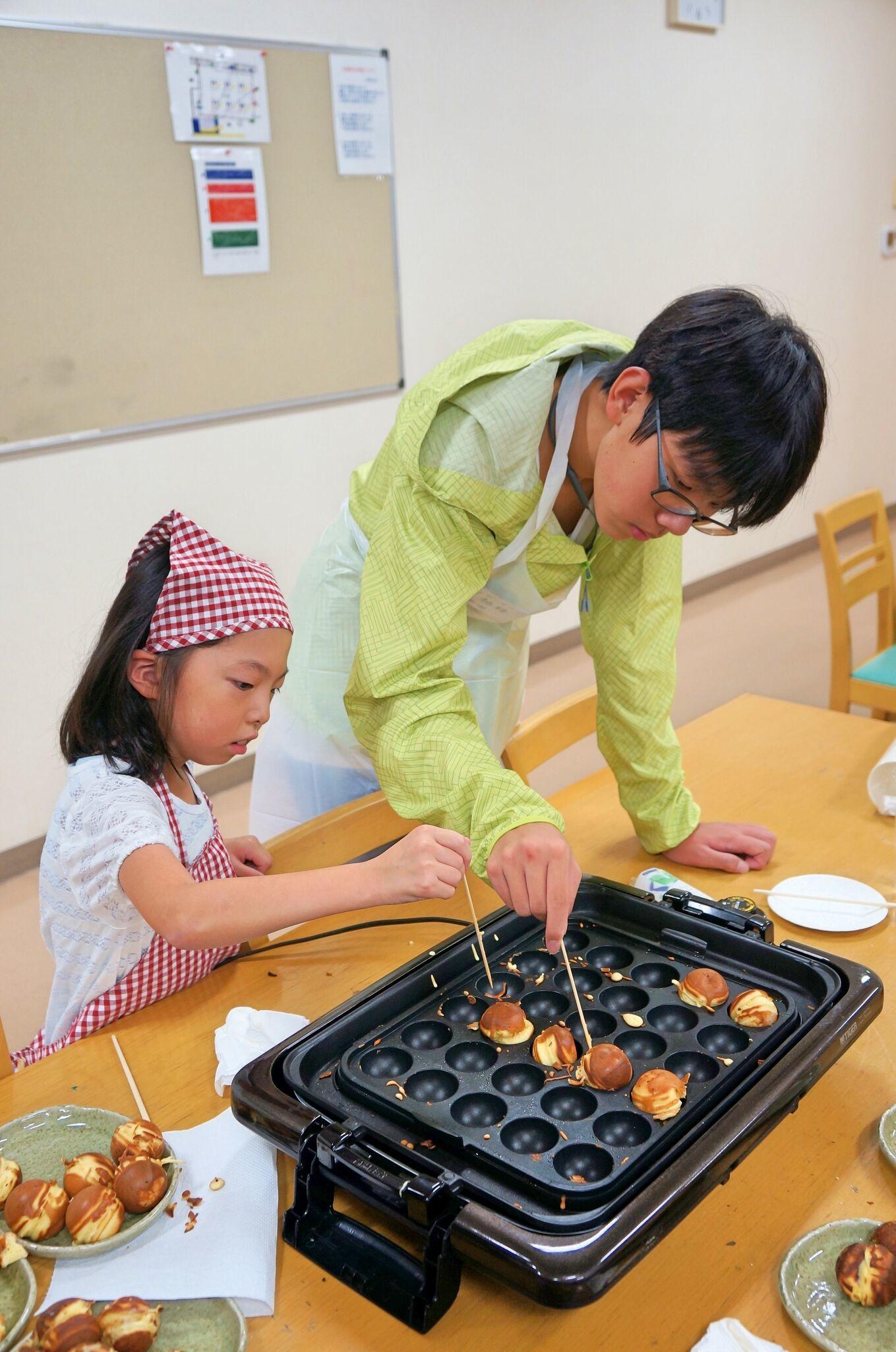 日曜朝教室で料理をしました_e0175020_09393512.jpeg