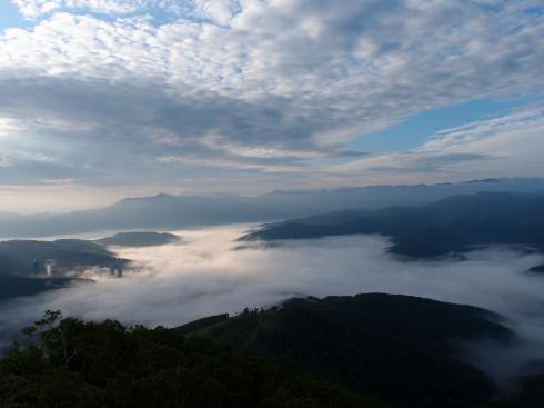 北海道旅行_c0159524_22295647.jpg