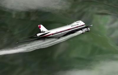 浜菊はまだ咲くな。畔唐菜はまだ悼むな。軽々しくJAL123便墜落事故について語るな。語りつくせぬことについては沈黙せよ。軽々しく死について語る者は死からもっとも遠い者である。_c0109850_22155751.jpg