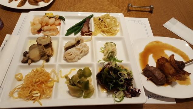 またまた同級生との食事会_c0160277_0273959.jpg