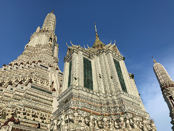 バンコクに行ってきました_c0030685_14120363.jpg