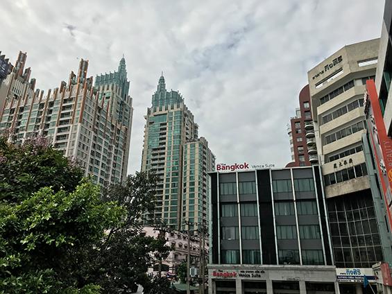 バンコクに行ってきました_c0030685_14125028.jpg