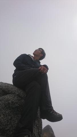 ガキツバ_d0237801_00043654.jpg