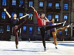切れのあるダンスを踊るのに必要なものは〇〇!_b0179402_16595355.jpg