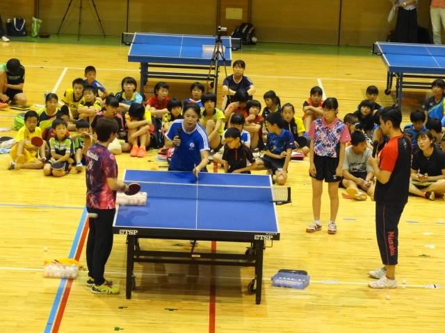 橿原国際卓球大会_e0052012_08581635.jpg