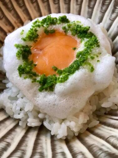 作りたての柚子胡椒を最高の状態で味わうワークショップ_e0134337_07283506.jpg