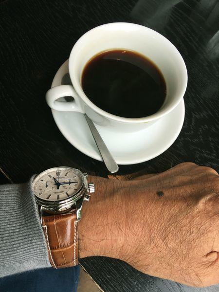 新しい時計のイメージ_a0044241_21373806.jpg