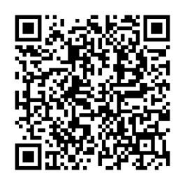 f0041153_13244052.jpg