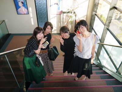 熊本県立鹿本高等学校 同窓会1988 卒業30年目の大同窓会!_a0254656_16463798.jpg