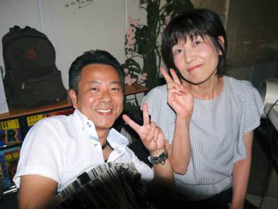 熊本県立鹿本高等学校 同窓会1988 卒業30年目の大同窓会!_a0254656_20204553.jpg