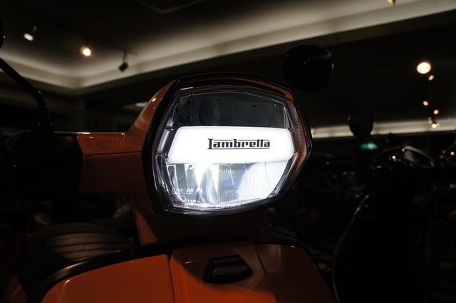 Lambretta(ランブレッタ)始めました!_d0099181_15481688.jpg