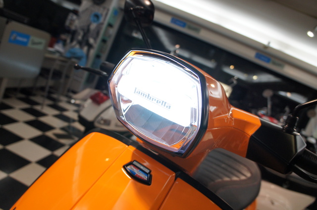 Lambretta(ランブレッタ)始めました!_d0099181_15482770.jpg