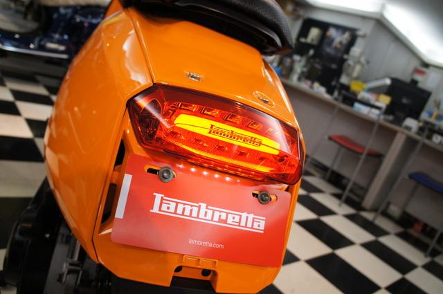 Lambretta(ランブレッタ)始めました!_d0099181_15484793.jpg