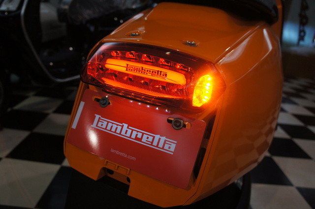 Lambretta(ランブレッタ)始めました!_d0099181_1634722.jpg