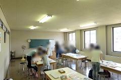 里庄町でげんキッズさんで託児つきパタパタアルバム♪_c0153884_20594745.jpg