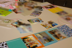 里庄町でげんキッズさんで託児つきパタパタアルバム♪_c0153884_21463853.jpg