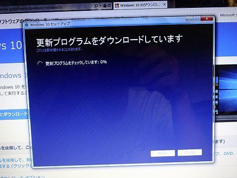e0146484_09120480.jpg