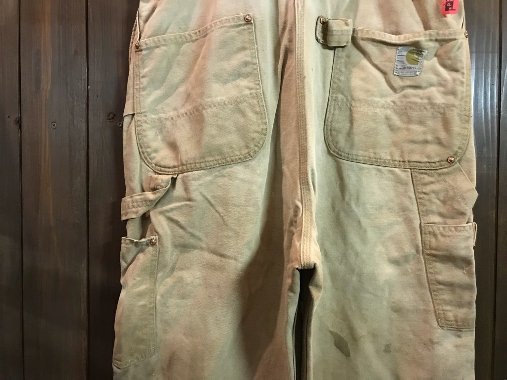 神戸店8/18(土)Superior入荷! #2 Superior Denim Pants!!!_c0078587_19454652.jpg