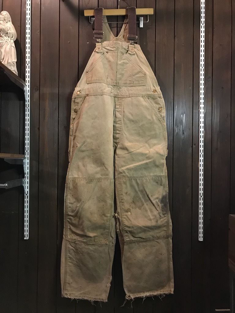 神戸店8/18(土)Superior入荷! #2 Superior Denim Pants!!!_c0078587_19454743.jpg