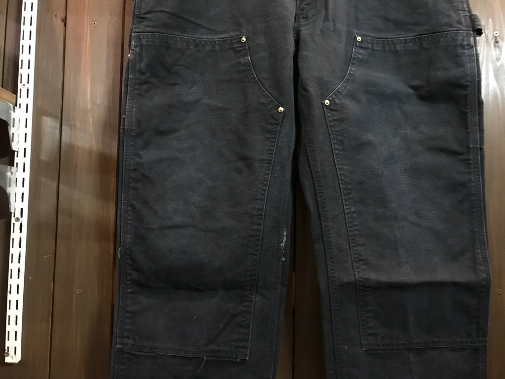 神戸店8/18(土)Superior入荷! #2 Superior Denim Pants!!!_c0078587_19474221.jpg